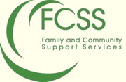 FCSS Family and Community Support Services promotes and enhances well-being among individuals, families, and communities.